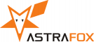 ASTRAFOX
