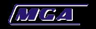 MGA Sp. z o. o.