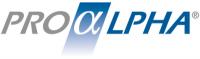 proALPHA Software AG