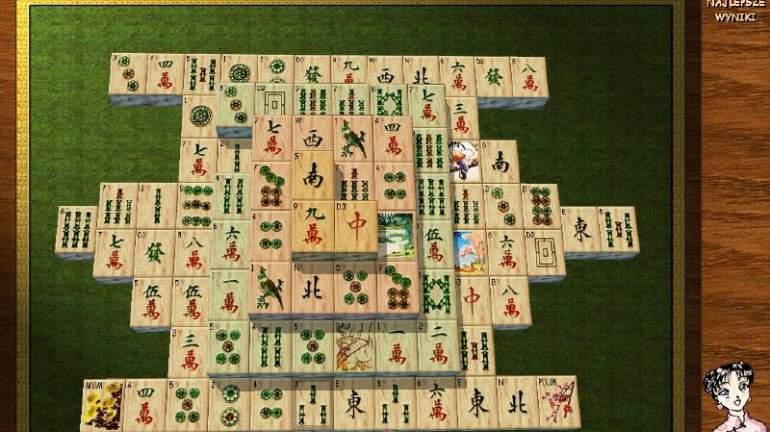 Kyodai mahjongg download.