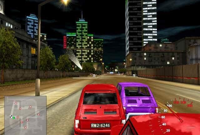 Maluch sim 2 full download.