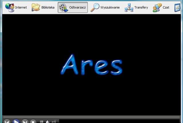 ares 2.0.9.3030