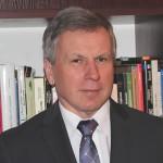 Andrzej Pilaszek