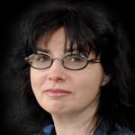 Dorota Bogucka