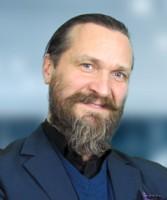 Grzegorz Stech