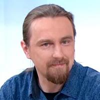Ludwik Krakowiak