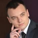 Łukasz Ziaja