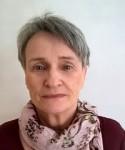 Małgorzata Pokojska