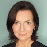 Wanda Żółcińska