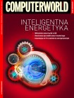 Raport specjalny Inteligentna Energetyka