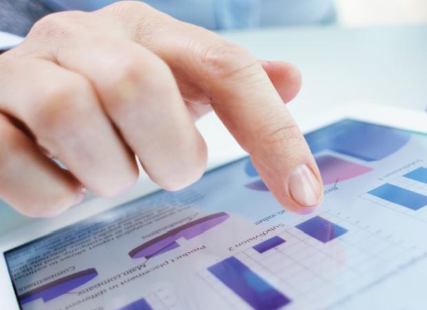 Innowacyjna i skuteczna analityka biznesowa w czasie rzeczywistym