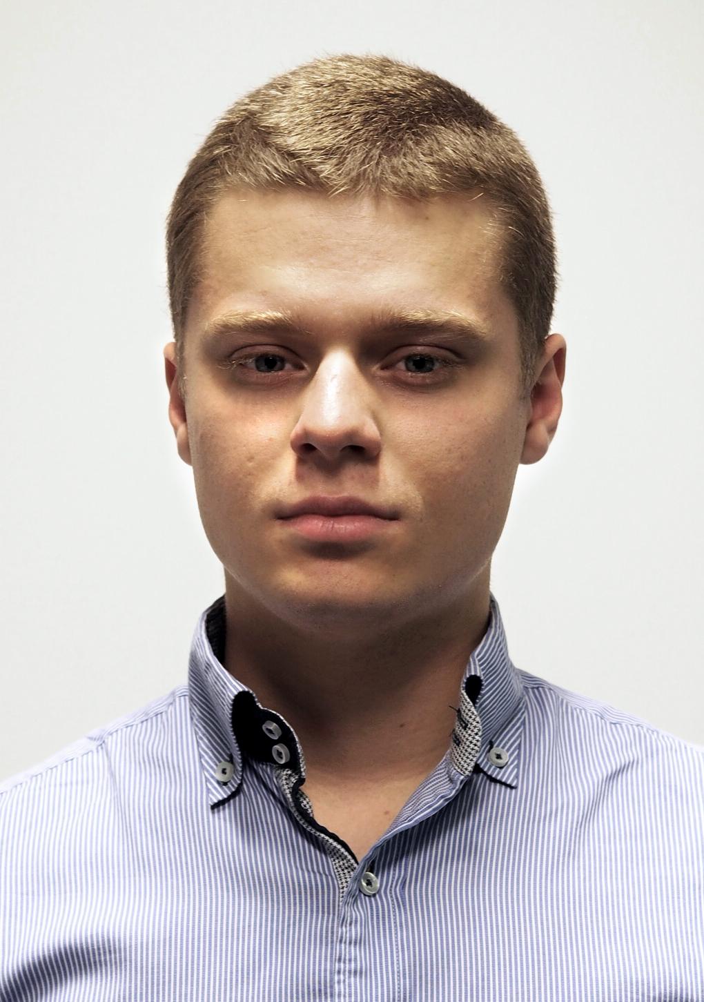 Adam Sobczyk