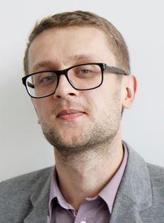 Krzysztof Pielesiek