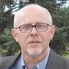 Paweł Olszar