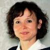 Anna Bończyk