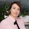 Zuzanna Bartosz