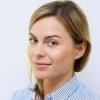 Joanna Winkowska