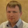 Jarosław Rząsa