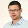 Mateusz Kalinowski