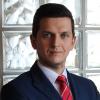Paweł Jaszewski