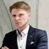 Tomasz Sobol