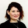 Nurija Galikova