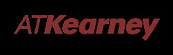 A.T. Kearney