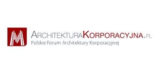 Architektura Korporacyjna