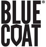 Blue coat11