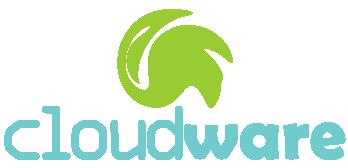 Cloudware Polska