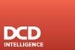 DCD Intelligence