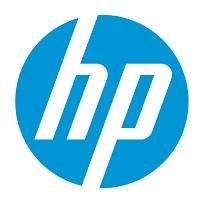 HP Polska