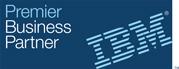 IBM premier BP