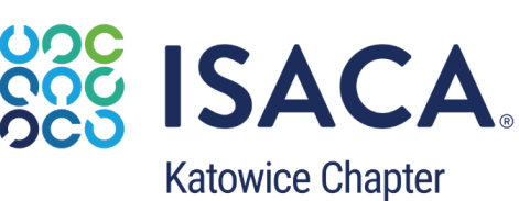 ISACA Katowice Chapter