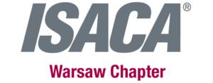 ISACA Warsaw Chapter — polski oddział stowarzyszenia