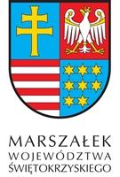 Marszałek Województwa Świętokrzyskiego