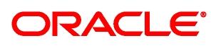 Oracle33