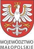 Patronat Honorowy Małopolska