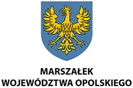 Patronat Honorowy Marszałek Województwa Opolskiego