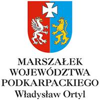 Patronat Honorowy Marszałka Województwa Podkarpackiego