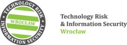 Technology Risk & Information Security Wrocław