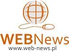 Web-News.pl