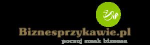 biznesprzykawie.pl