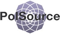 polsource