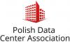 Polski Związek Ośrodków Przetwarzania Danych