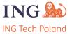 ING Tech