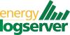 Energy Logserver