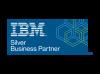 IBM - Partner