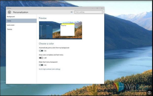 oprogramowanie do dopasowywania dla systemu Windows 8 randki ze starymi słoikami