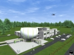 Najszybsze laboratorium świata